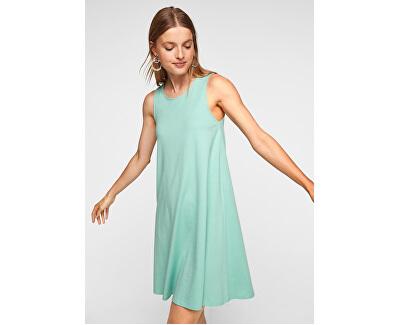 Dámské šaty Loose Fit 14.106.82.X124.6087