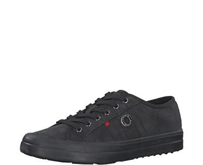 Damen Sneakers - 001