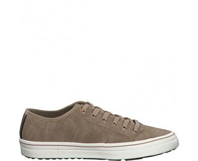 Sneakers da donna 324