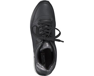 Damen Sneakers 5-5-23630-35-022