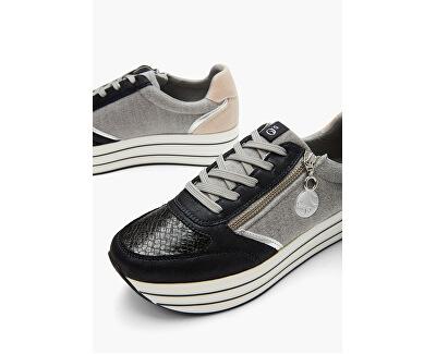 Damen Sneakers 5-5-23642-35-891