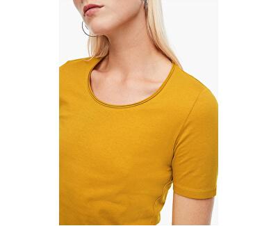 T-shirt da donna 04.899.32.5008.1558