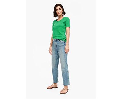 Tricou pentru femei 04.899.32.5008 7604 Neon green