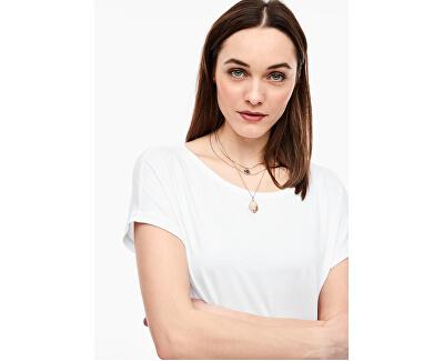 Tricou pentru femei 04.899.32.6071.0100 White