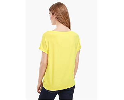 T-shirt da donna 04.899.32.6071.1201
