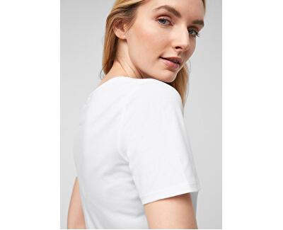 Női póló Slim Fit