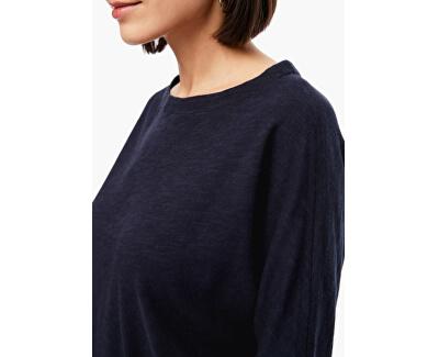 Női póló Loose Fit