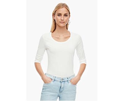 Damen T-Shirt 120.11.899.12.130.2043252.0210