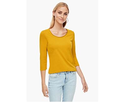 Damen T-Shirt 120.11.899.12.130.2043252.1558