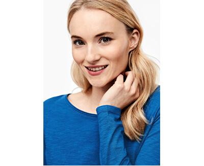 Tricou pentru femei 05.911.31.6971. 5538 Blue