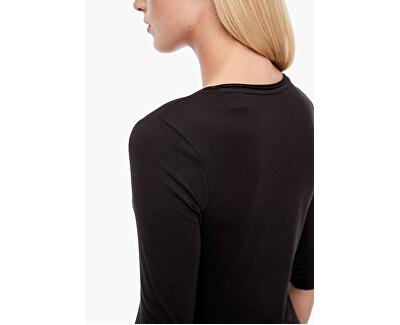T-shirt da donna 120.11.899.12.130.2043252.9999
