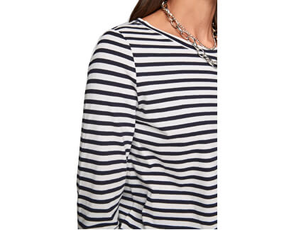 Regular Fit női póló 14.108.31.X119-59G2