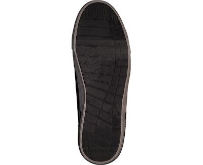 Sneakers da uomo 5-5-13609-35-098