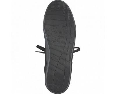 Herren Sneakers 5-5-13630-35-001