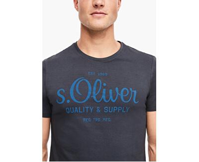 Tricou pentru bărbați 03.899.32.5264.9855-A02