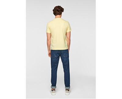Pánské triko Regular Fit 13.106.32.X477.1170