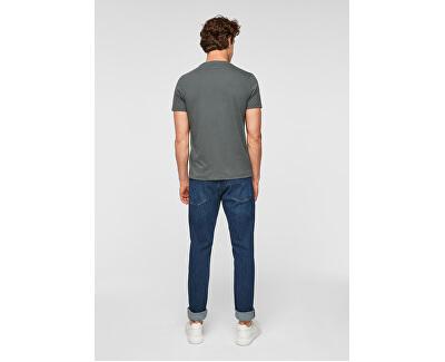 Pánské triko Regular Fit 13.106.32.X477.9588