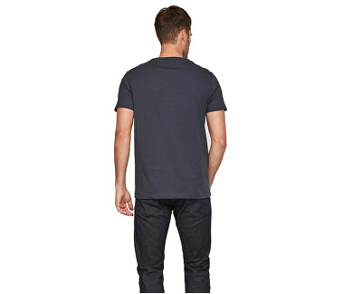 Férfi póló Regular Fit 13.108.32.X596.5910