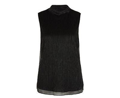 Bluză pentru femei 14.911.34.3714. 9999 Black