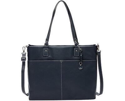 Damenhandtasche 39.003.94.2163.5960 Blue
