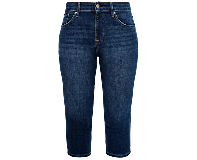 Pantaloni scurți pentru femei04.899.72.6062.58Z4