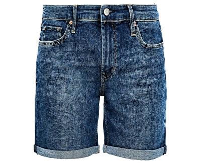 Pantaloni scurți pentru femei 04.899.72.6066.56Z3
