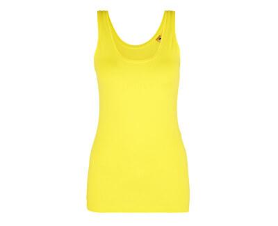 Top da donna04.899.34.3790 .1201 Yellow