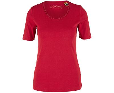 Damen T-Shirt,