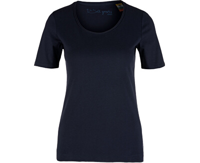 T-shirt da donna 04.899.32.5008.5959 Navy