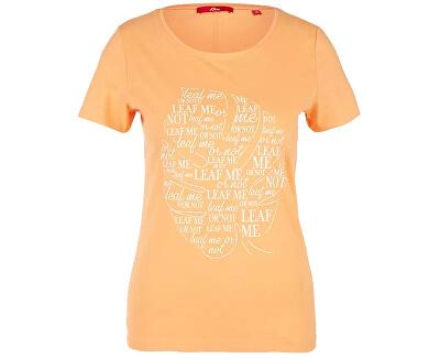 Női póló  120.10.005.12.130.2038490.21D7