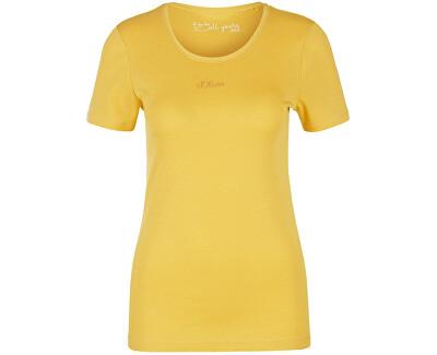 Női póló 14.006.32.6415.1470