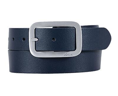 Cintura da donna38.899.95.3635 .5884 Eclipse Blue