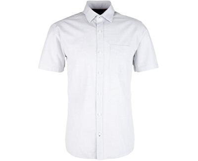 Pánská košile 03.899.22.7387.01G8