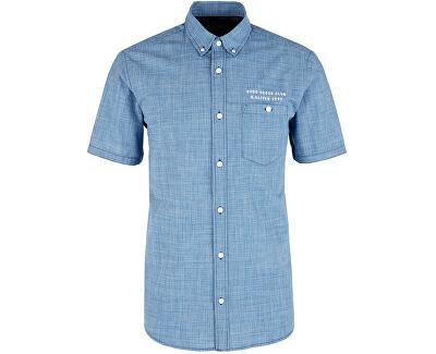 Pánská košile 130.10.003.11.120.2026678.56K0
