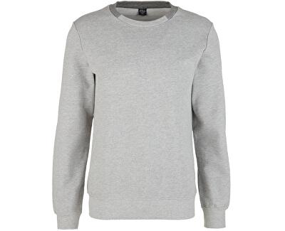 Pánská mikina 13.004.41.5025.9400 Grey melange