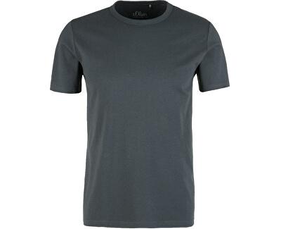 T-shirt da uomo 03.899.32.5049 0,9581  Volcano grey