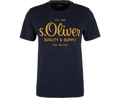 Tricou pentru bărbați 03.899.32.5264.5978