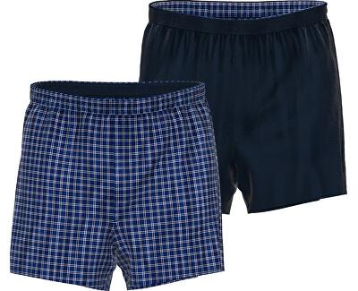 2 PACK - férfi alsónadrág