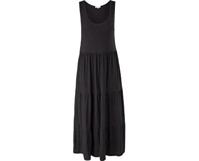 Dámské šaty Loose Fit 14.106.81.X040.9999