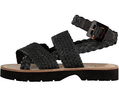 Dámské sandále Phiona 20769572 Black