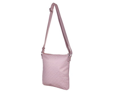 Damenhandtasche TH Crossbody Rosa