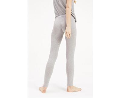 Nők legíny leggings UW0UW01646-004