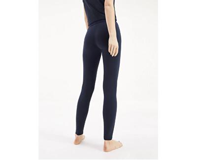 Leggings da donna UW0UW01646-416