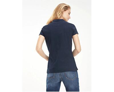 Damen Poloshirt 1M57636661-403