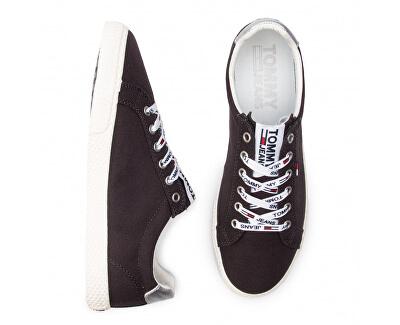 Sneakers da donna  EN0EN00602 -403