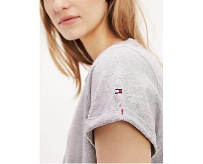Női póló UW0UW01618-004