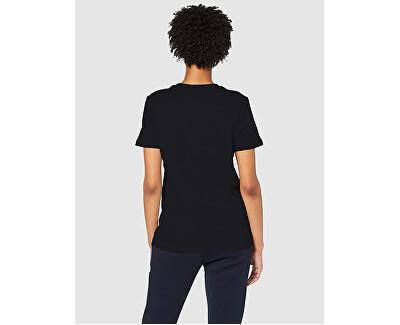 Damen T-Shirt 017