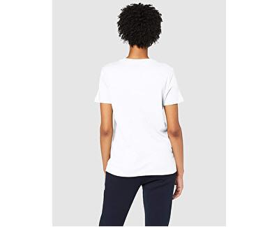 Damen T-Shirt 100