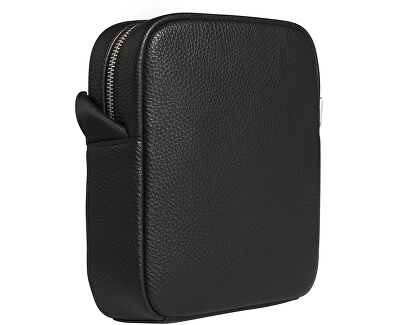 Férfi crossbody  táska Th Modern Mini Reporter AM0AM06264BDS