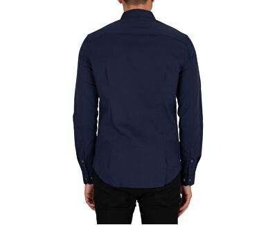 Herrenhemd 002
